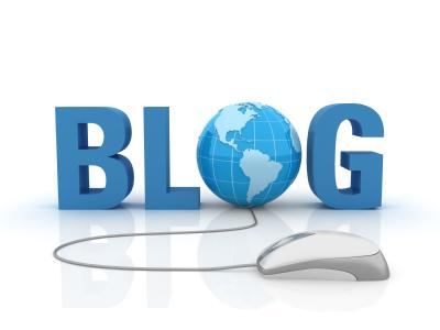 File:Blog-world.jpg