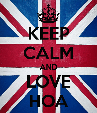 File:Keep-calm-and-love-hoa-4.png