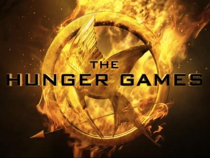 File:The-Hunger-Games-2.jpg