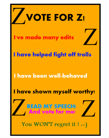 File:Z's Poster.png