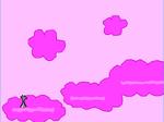 Cloudrun