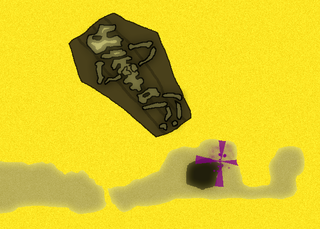 File:Undertomb kings corpse.png