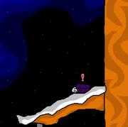 Chest in Nightclimb