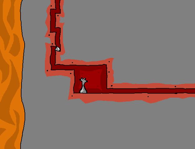 File:Hidden passage to Bonus.png