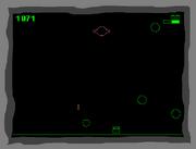 Astrocrash-gameplay