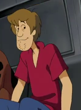 File:Shaggy 3.png