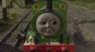 Percy The Small Engine 2