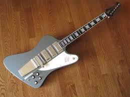 File:Gibson Firebird VII.jpg