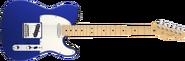 Fender Telecaster 12