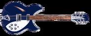 Rickenbacker 330 12 3