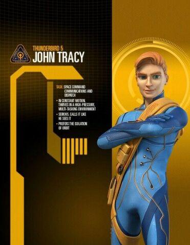 File:John Tracy 3.jpg