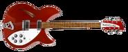 Rickenbacker 330 2