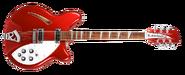 Rickenbacker 360-12