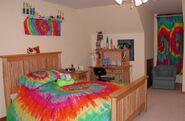 70's Bedroom 4