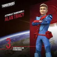 Alan Tracy 3