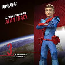 File:Alan Tracy 3.jpg