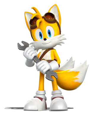 File:Tails 3.png