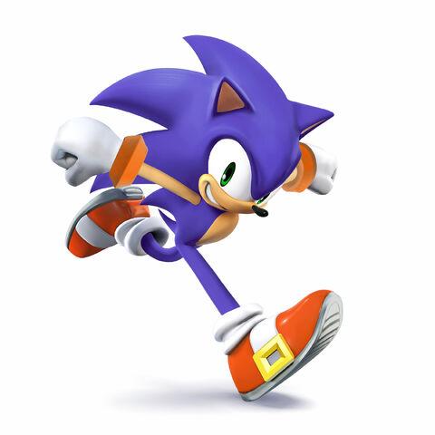 File:Sonic (Alt.).jpg