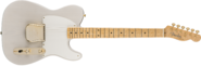 Fender Esquire 4