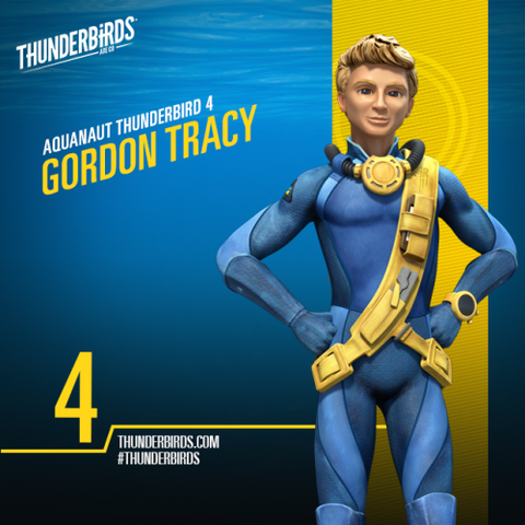 File:Gordon Tracy 2.png