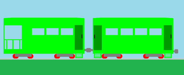 File:Chuggie's Coaches.png