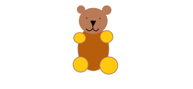 File:Teddy Bear.png