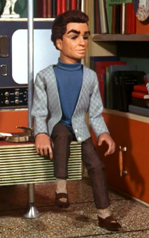 File:Scott Tracy 2.png