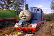 Thomas 7