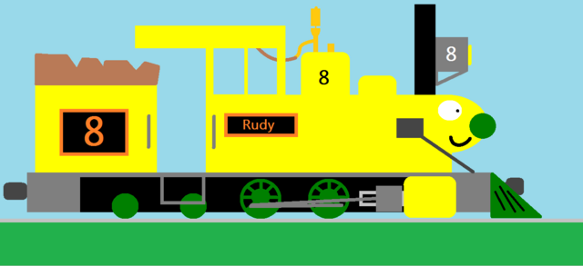File:Rudy.png