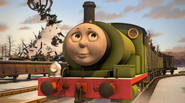 Percy The Small Engine 4