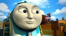 Connor 6