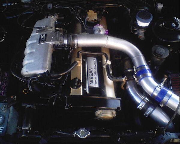 File:750px-Swap 240SX RB20DET.jpg