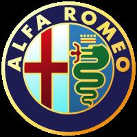 200px-Alfa Romeo svg