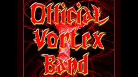 Relay For Life Event Team 139 Vortex Band 5 23 15 Secondlife Performing live stream of show