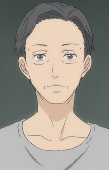 File:Father Tanaka Anime.png