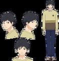 Yoichi Tanaka Anime Concept.png