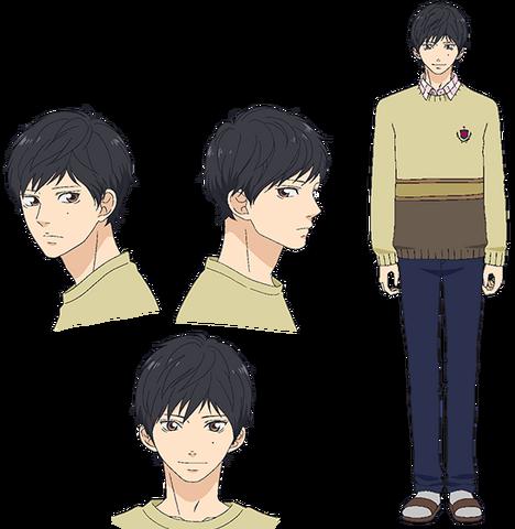 File:Yoichi Tanaka Anime Concept.png