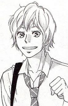 File:Haruhiko smiling.png