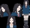 Shuko Murao Anime Concept.png
