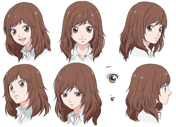 File:Futaba in anime.jpg
