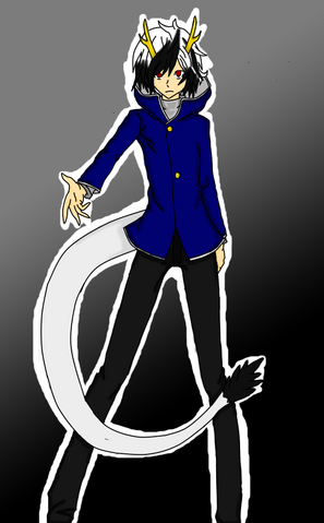 File:Haruki colored 2 by xxepiczenaxx-d519lvr.png