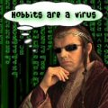 File:Matrix-hobbits.jpg