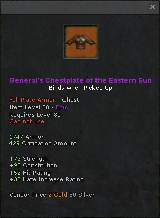 File:Generals chestplate of the eastern sun.jpg