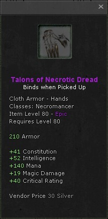 File:Talons of necrotic dread.jpg
