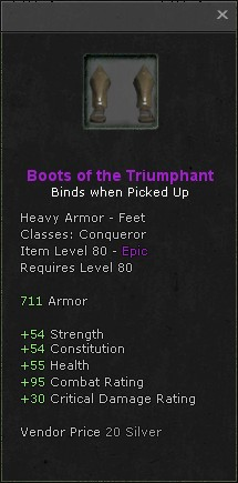 File:Boots of the triumphant.jpg