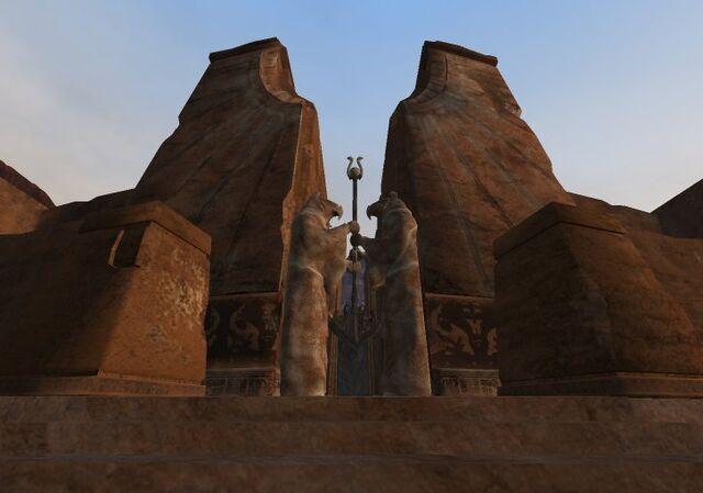 File:Pyramid of Ancients.jpg