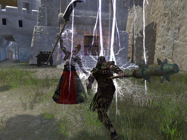 File:New armor 2.jpg