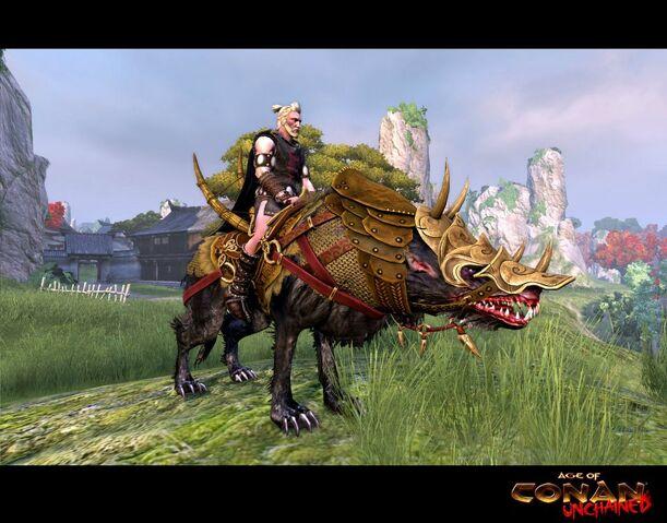 File:Bronzefury War Wolf.jpg