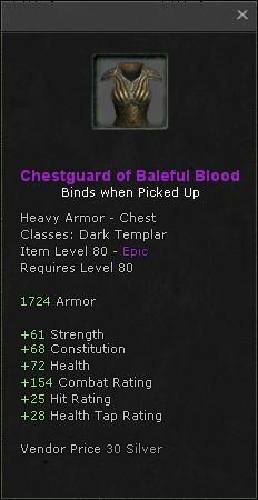File:Chestguard of baleful blood.jpg