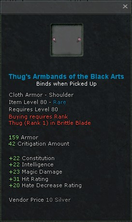 File:Thugs armbands of the black arts.jpg